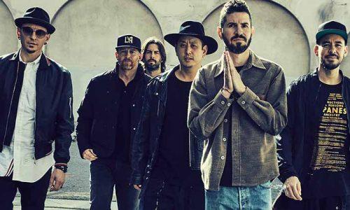Linkin-Park-rip-pic
