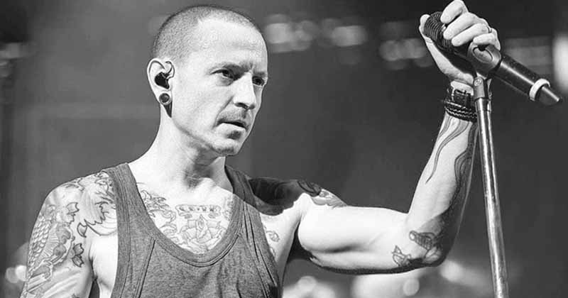 chester-pic
